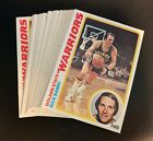 Rick Barry Rookie Cards Guide and Checklist 21