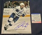 Steven Stamkos Rookie Cards and Autograph Memorabilia Guide 63