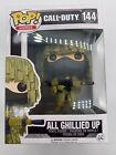 Ultimate Funko Pop Call of Duty Figures Gallery and Checklist 25