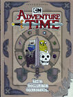 Adventure Time: The Complete Series 22 DVD Box Set Brand New Free Shipping