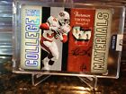 Thurman Thomas Cards, Rookie Cards and Autographed Memorabilia Guide 22