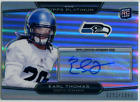 Football Card Trivia: 2010 Topps Football Back of the Card Stats 27
