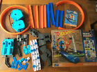 Hotwheels Track Builder System Power Booster Kit 4 plus races to build