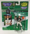 Starting Lineup 1999 2000 Tim Couch Browns Collectible New With Case