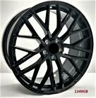 19 wheels for Audi A3 2006  UP 5x112 19x85