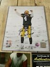 Brett Favre Autographed Signed 8x10 Photo Green Bay Packers