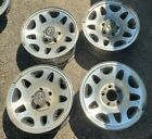 95 97 MAZDA B 2300 B 2500 Rims 15x7 Wheels