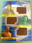 2014 Upper Deck Guardians of the Galaxy Trading Cards 65