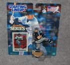 NEW YORK METS MIKE HAMPTON MLB STARTING LINEUP 2000 EXTENDED SERIES