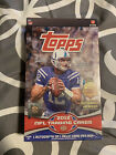 Law of Cards: Topps Files Petition to Cancel USA Football Mark 20