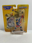 1998 Starting Lineup Brian Leetch - New in Original Package