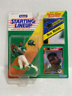 1992 Rob Moore Starting Lineup - NY Jets - New, Unopened