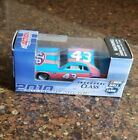 NASCAR RICHARD PETTY 74 CHARGER STP 2010 HALL OF FAME Limited Edition 43 Action