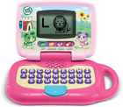Laptop For Toddlers Computers Learning Kids Educational Toys 2 3 4 5 Year Olds