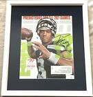 Russell Wilson Rookie Cards and Autographed Memorabilia Guide 57