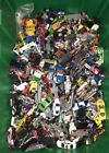 Huge Lot 140+ Preowned Hot Wheels Mixed Lot in Flat Rate Box FREE SHIPPING