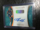 2017-18 Panini Immaculate Collection Basketball Cards 15