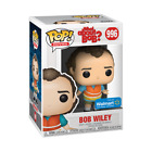 Funko Pop What About Bob Figures 23