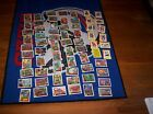 1988 Topps Dinosaurs Attack Trading Cards 42