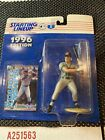 Starting Lineup Jim Thome 1996 Edition Cleveland Baseball figure