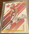 10 Great Football Rookie Cards, 10 Great NFL Defensive Players 29