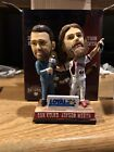 This Jayson Werth Chia Pet Giveaway Will Grow on You 5