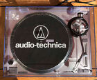 Audio Technica AT LP120 USB
