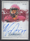 2013 Press Pass Gameday Gallery Football Cards 25