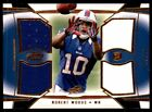 2013 Topps Prime Football Cards 21
