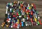 Vintage Hot Wheels Lot Bundle Of More than 100 1980s 1990s 2000s  More