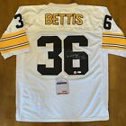 2018 Leaf Autographed Football Jersey Edition 13