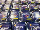 Panini Women World Cup France 2019 WC WM 19 Mexico Edition Box Case 2400 Packets