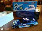 2002 Nascar Action Dale Earnhardt Jr 124 Oreo Cookies Diecast Car