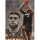 2013-14 Panini Intrigue Basketball Cards 23