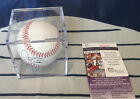 10 Baseball Autographs We Want More Of 8
