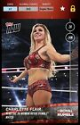 2017 Topps Now WWE Trading Cards 15