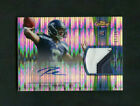 2012 Topps Finest Football Cards 26