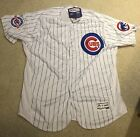 Ultimate Chicago Cubs Collector and Super Fan Gift Guide 47