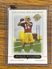 Top 15 Aaron Rodgers Rookie Cards 36