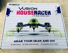 Vusion Houseracer 125 FPV Ready ARF Indoor Drone Quadcopter RISE0208