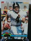 Ultimate Brett Favre Rookie Cards Checklist and Key Early Cards 29
