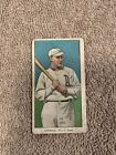 T206 Honus Wagner Fetches Record-Breaking $2.1 Million 13