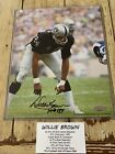 Oakland Raiders Collecting and Fan Guide 82