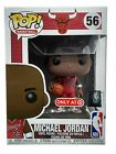 Ultimate Funko Pop NBA Basketball Figures Gallery and Checklist 114