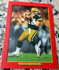 Aaron Rodgers Rookie Cards Checklist and Autographed Memorabilia 47