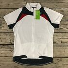 Cannondale Classic Cycling Jersey Mens Size Large