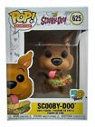 Ultimate Funko Pop Scooby Doo Figures Gallery and Checklist 37