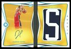 2019-20 Panini Opulence Basketball Cards 24
