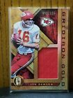 Len Dawson Cards, Rookie Card and Autographed Memorabilia Guide 10