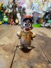 2017 Funko Disney Afternoon Mystery Minis 22